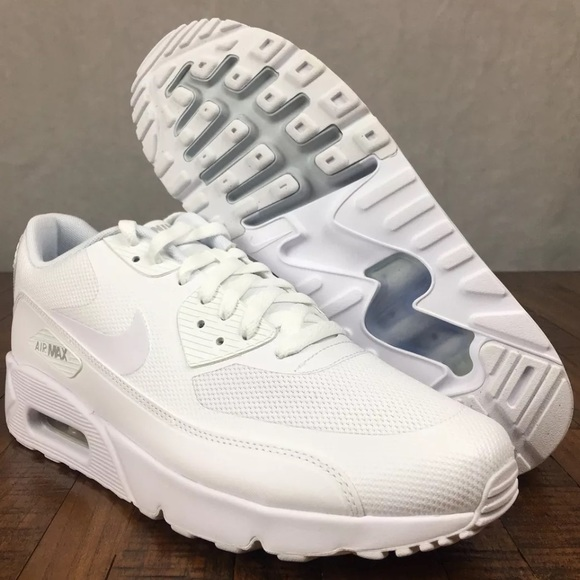 online store f250f 83e39 NEW Nike Air Max 90 Ultra 2.0 Sneakers Shoes WHITE.  M 5b27cdbddf030732dadc7862. Other Shoes you may like